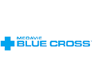 Blue Cross Medavie