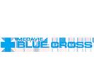 Blue Cross Medavie