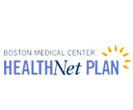 Boston Medical Center Health Net Plan