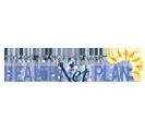 Boston Medical Center Health Net Plan