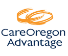 Care Oregon Advantage