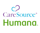 Care Source Humana