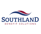 Southland Benefits Solutions