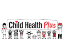 Child Health Plus
