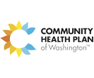 Community Health Plan