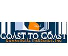 Coast To Coast Comercial Insurance