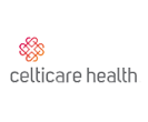 Celticare Health