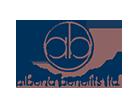 Alberta Benefits