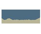 American Republic Insurance Services