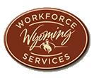 Wyoming Workforce