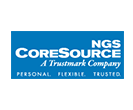 NGS CoreSource