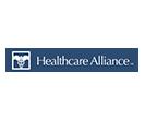 Healthcare Alliance