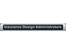 Insurance Design Administrators