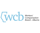 WCB (Workers Compensation Board) Alberta