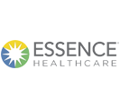 Essence Healthcare