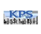 KPS Health Plans