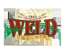 Weld County