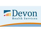 Devon Health Services