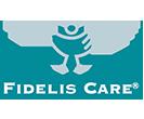 Fiddelis Care