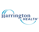 Harrington Health