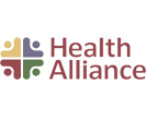 Health Alliance Insurance