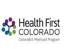 Health First Colarado