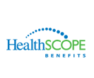 Health Scope