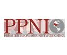 Premier Provider Network