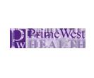 Prime West Health