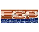 EGP Enterprise