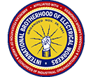 International Brotherhood Of Electricians