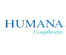 Humana Comp Benefits