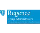Regence Group Administrators