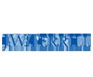 J.W. Terrill Logo
