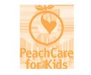 PeachCare for Kids