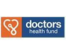 Doctors' Health Fund