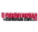 Presbyterian Centennial Care