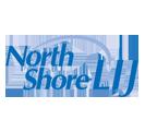 Lij Northshore
