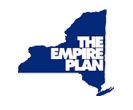 The Empire Plan