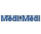 Medi Medi