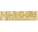 Medi Gold