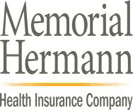 Memorial Hermann Health Insurance Company
