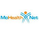 Mo Health Net