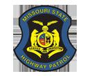 Mo Sate Highway Patrol