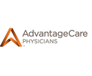 Advantage Care