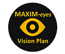 Maxim Eyes Vision Plan