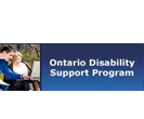 Ontario ODSP