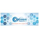 Optimum Healthcare