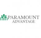 Paramount Advantage