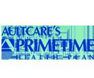 Primetime Health Plan